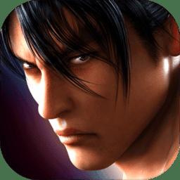 铁拳3手机版 v1.0.2 安卓完整版