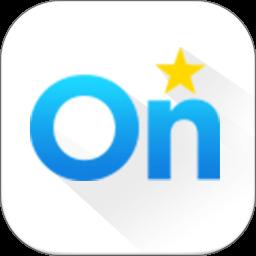 安吉星app v9.0 安卓版