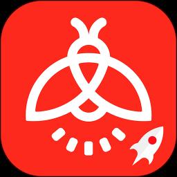 火��M件app v3.2.0 安卓版