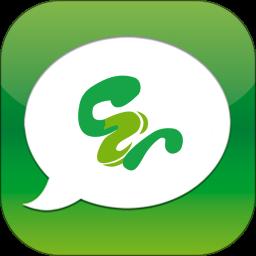 池州人网appv3.2.0 安卓版