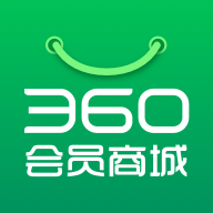360会员商城app v1.0.4 安卓版