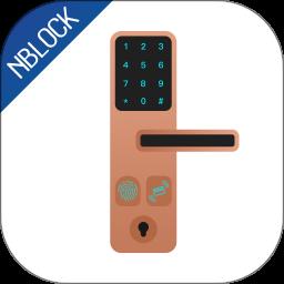 迅宿智能锁app v1.0.4 安卓版