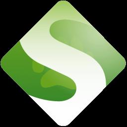 soap3.0软件 正式版