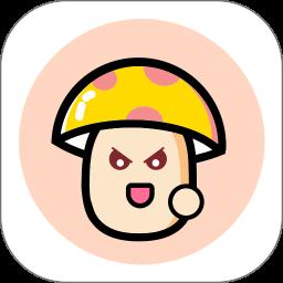 省钱蘑菇app v3.6.5 安卓版