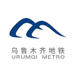 乌鲁木齐地铁app v1.0.5 安卓版