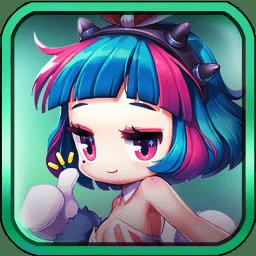 妖灵战纪手游 v1.3.7 安卓版