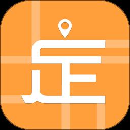 定向越野app v3.0.0 安卓版