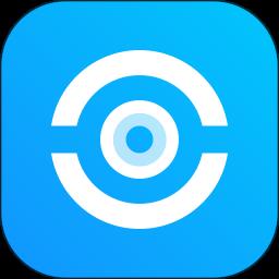 高锦社区app v1.1.4 安卓版