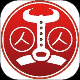 巫溪网app