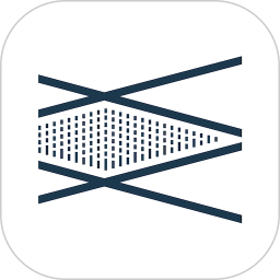 一米市集app