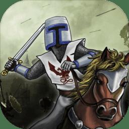 征服欧洲中文版v1.0.37 安卓版