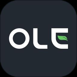 欧了约车app v1.7 安卓版