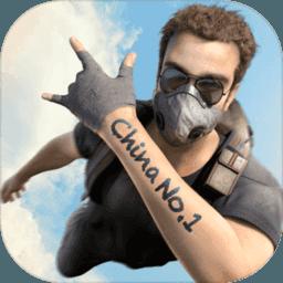 代�英雄手�C版v1.17 安卓最新版