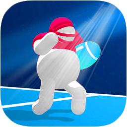 球球绝地大作战手机版 v1.0.3 安卓版