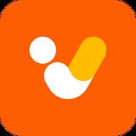 VIP陪练app学生端 v2.8.0 安卓版