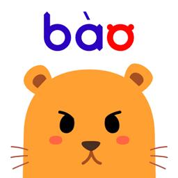 小豹背单词app v1.0.0 安卓版