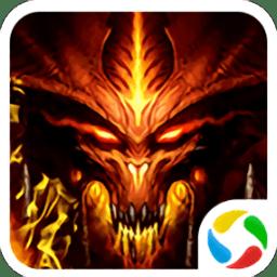 恶魔猎手手机188bet手机版网址 v1.0.2 安卓版