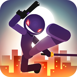 火柴人突击格斗无限钻石破解版 v2.0.28 安卓版