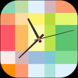 时光账本app V2.5.2 安卓版