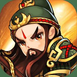 千军策游戏 v1.4.2 安卓官方版