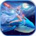 幻世修仙无限元宝版 v3.6.0 安卓版