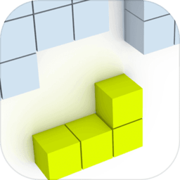 ��砹耸�C游��(fit in the hole)v1.0 安卓版