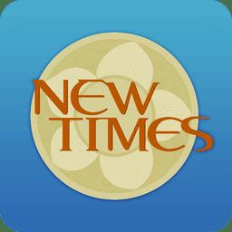 新时代通达信appv2.23 安卓版