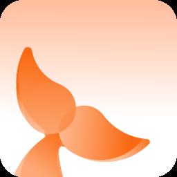 伴米旅行app v3.3.3 安卓版