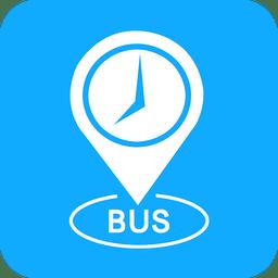 江阴城镇公交appv1.6 安卓版