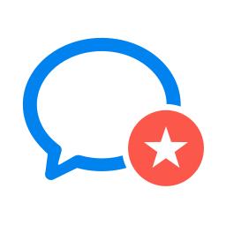 政务微信平台 v2.0.0 安卓版