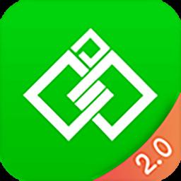 �倜朗呈�C版 v2.0.2 安卓版