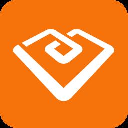 郁金香运动app v3.6.14.1200 安卓版