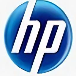 hp惠普 m1136打印机驱动 电脑版