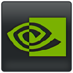 nvidia geforce 376.80 vulkan官方版