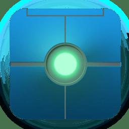 太空��球手�C版 v2.0 安卓版