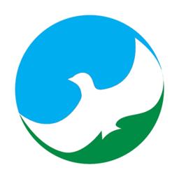 山水武宁app v1.0.0 安卓版
