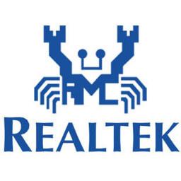 realtek alc887声卡驱动win 64位