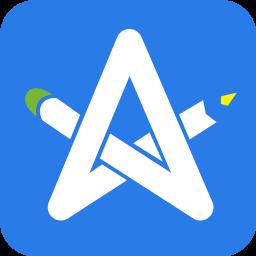 星题库app v4.0 安卓版