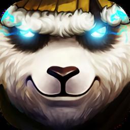 暴走兽人游戏 v2.1.1 安卓版
