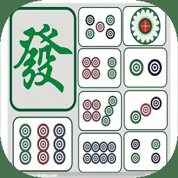 阿拉上海麻将手游 v2.1.11 安卓版