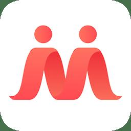 �客族app v2.0 安卓版