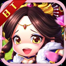 萌想三国游戏v1.164.186 安卓版