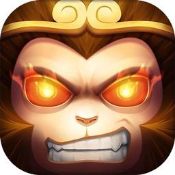 魔神变九游版v1.0.1 安卓版