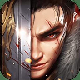 乱世九州游戏 v1.0.0 安卓版
