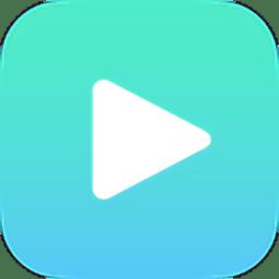 天涯影视客户端 v0.0.2 安卓最新版
