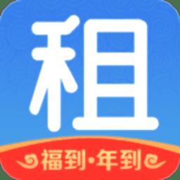 爱租号appv1.0.0 安卓版