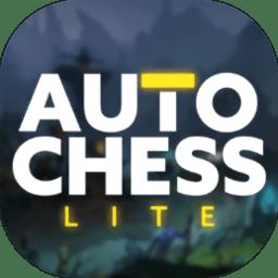 刀塔自走棋手机版 v8.0 安卓精简版