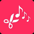 音�l剪�appv21.5.15 安卓版