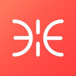 ���思�S��Dappv2.8.3 安卓版