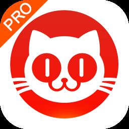 猫眼专业版实时票房 v5.5.0 安卓最新版